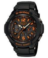 CASIO[カシオ]G-SHOCK[ジーショック] GW-3000B-1AJF 電波ソーラー時計 正規品