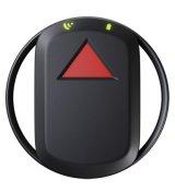 SUUNTO[スント] GPS Track POD (GPS トラックポッド)