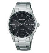 SEIKO[セイコー] SPIRIT[スピリット] SPIRIT SMART(ソーラー時計) SBPX063 メンズモデル