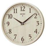 SEIKO[ セイコー] セイコークロック KX399A 掛け時計 電波時計 正規品