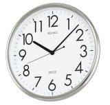 SEIKO[セイコー] セイコークロック KH220A 掛け時計