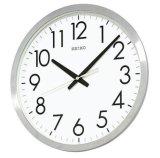 SEIKO[セイコー] セイコークロック KH409S 掛け時計