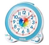 SEIKO[セイコー] セイコークロック KR887L 電波目覚まし時計  正規品