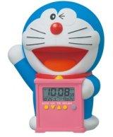 SEIKO[セイコー] JF374A キャラクター時計  正規品