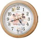 SEIKO[セイコー] FW561A キャラクター時計  正規品