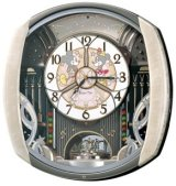 SEIKO[セイコー] FW563A キャラクター時計  正規品