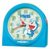SEIKO[セイコー] CQ137L キャラクター時計  正規品