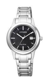 CITIZEN[シチズン]CITIZEN コレクション PAIR-エコ・ドライブ FE1081-67E レディースサイズ