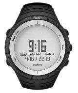 SUUNTO[スント]  Suunto Core Glacier Gray SS016636000 正規品