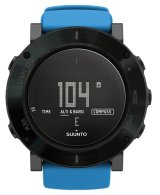 SUUNTO[スント]  Suunto Core Blue Crush SS021373000 正規品