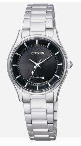 CITIZEN[ シチズン]CITIZEN コレクション[シチズンコレクション] EM0400-51E エコ・ドライブ(電波受信機能なし 正規品