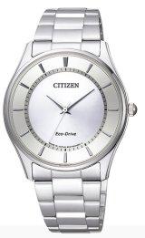 CITIZEN[ シチズン]CITIZEN コレクション[シチズンコレクション] BJ6480-51A エコ・ドライブ(電波受信機能なし ) メンズ 正規品