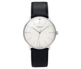 JUNGHANS[ユンハンス] Max Bill by Junghans Automatic 027 3501 00 正規品
