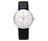 JUNGHANS[ユンハンス] Max Bill by Junghans Automatic 027 4700 00 正規品