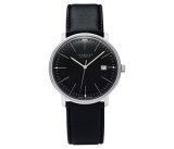 JUNGHANS[ユンハンス] Max Bill by Junghans Automatic 027 4701 00 正規品