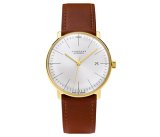 JUNGHANS[ユンハンス] Max Bill by Junghans Automatic 027 7700 00 正規品