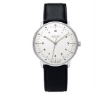 JUNGHANS[ユンハンス] Max Bill by Junghans Automatic 027 3500 00 正規品