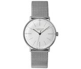 JUNGHANS[ユンハンス] Max Bill by Junghans Hand wind 027 3004 44M 正規品