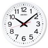 SEIKO[セイコー] EMBLEM  GP219W  電波掛け時計 正規品