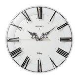 SEIKO[セイコー] FS506W キャラクター時計  正規品