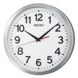 SEIKO[セイコー] セイコークロック KX227S   正規品