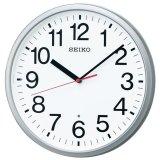 SEIKO[セイコー] セイコークロック KX230S 正規品