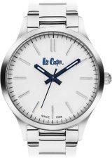 Lee Cooper「リークーパー」LC6300シリーズLC06300.330 正規品