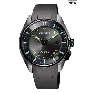画像1: CITIZEN[シチズン] BZ4005-03E  エコ・ドライブBluetooth 正規品
