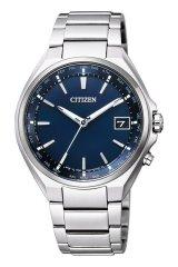 CITIZEN[シチズン]ATTESA[アテッサ]  CB1120-50L  エコ・ドライブ電波時計 正規品