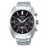 SEIKO[セイコー] ASTRON[アストロン]5XSERIES SBXC021  メンズモデル 正規品