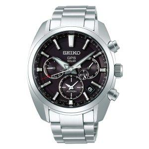 画像1: SEIKO[セイコー] ASTRON[アストロン] SBXC021  メンズモデル 正規品