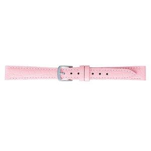 画像1: BAMBI[バンビ] バンビ 牛革型押し BK017P 正規品 「腕時計交換ベルト」
