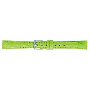 画像1: BAMBI[バンビ] バンビ 牛革型押し BK017M 正規品 「腕時計交換ベルト」