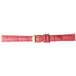 画像1: BAMBI[バンビ] バンビ 牛革型押し BK009P  正規品 「腕時計交換ベルト」