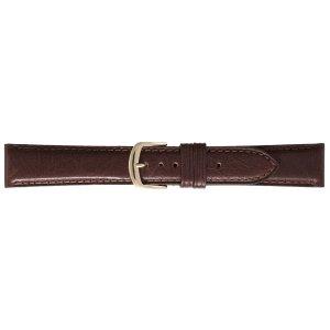 画像1: BAMBI[バンビ] バンビ 牛革 BEA011B 正規品 「腕時計交換ベルト」