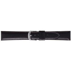 画像1: BAMBI[バンビ] バンビ 牛革 BEA011A 正規品 「腕時計交換ベルト」