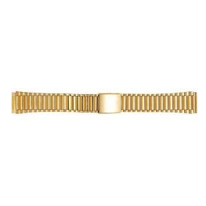 画像1: BAMBI[バンビ] オスカー ブロック 三折 OSB4014-G 正規品 「腕時計交換ベルト」