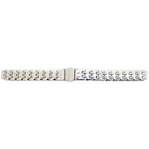 画像1: BAMBI[バンビ] オスカー ブレス OBY5909-R 正規品 「腕時計交換ベルト」