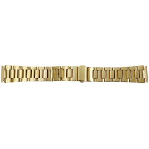 画像1: BAMBI[バンビ] オスカー オスカー OSB1215-G  正規品 「腕時計交換ベルト」