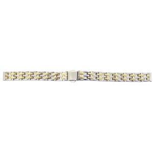 画像1: BAMBI[バンビ] オスカー ブレス OBY5908-T  正規品 「腕時計交換ベルト」