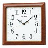 SEIKO[セイコー] セイコークロック  KX248B 電波掛け時計 正規品
