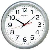 SEIKO[セイコー] セイコークロック  KX250S 電波掛け時計 正規品