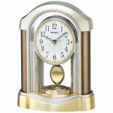 SEIKO[セイコー] セイコークロック BZ238B 電波置き時計  正規品