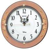 SEIKO[セイコー] FS511P キャラクター時計  正規品
