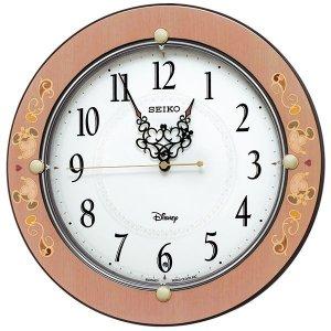 画像1: SEIKO[セイコー] FS511P キャラクター時計  正規品