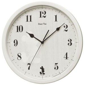 画像1: SEIKO[セイコー] FW577A キャラクター時計  正規品