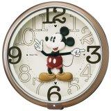 SEIKO[セイコー] FW576B キャラクター時計  正規品