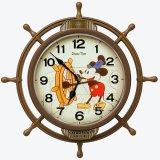 SEIKO[セイコー]  FW583Aキャラクター時計  正規品