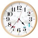 SEIKO[セイコー]  FW584A キャラクター時計  正規品