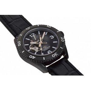画像2: Orient Star[オリエント スター] Sports Collection OUTDOOR  RK-AT0105B 限定700個 正規品